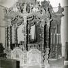 12_Arredi-sinagoga-Chieri_01.jpg